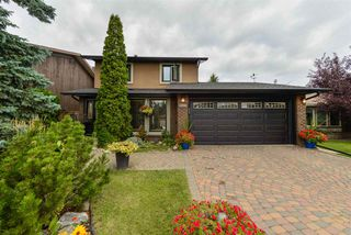 Photo 1: 12232 144 Avenue in Edmonton: Zone 27 House for sale : MLS®# E4212913