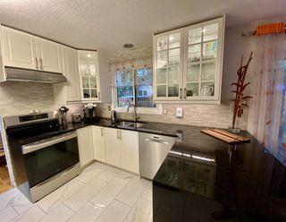 Photo 19: 12232 144 Avenue in Edmonton: Zone 27 House for sale : MLS®# E4212913