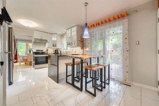Photo 14: 12232 144 Avenue in Edmonton: Zone 27 House for sale : MLS®# E4212913