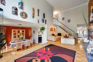 Photo 9: 12232 144 Avenue in Edmonton: Zone 27 House for sale : MLS®# E4212913