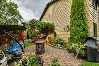 Photo 42: 12232 144 Avenue in Edmonton: Zone 27 House for sale : MLS®# E4212913