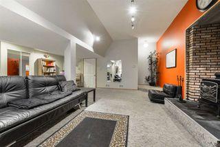 Photo 36: 12232 144 Avenue in Edmonton: Zone 27 House for sale : MLS®# E4212913