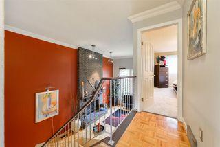 Photo 28: 12232 144 Avenue in Edmonton: Zone 27 House for sale : MLS®# E4212913