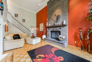 Photo 8: 12232 144 Avenue in Edmonton: Zone 27 House for sale : MLS®# E4212913