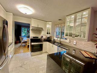 Photo 18: 12232 144 Avenue in Edmonton: Zone 27 House for sale : MLS®# E4212913