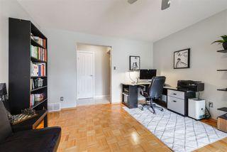 Photo 4: 12232 144 Avenue in Edmonton: Zone 27 House for sale : MLS®# E4212913