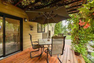 Photo 40: 12232 144 Avenue in Edmonton: Zone 27 House for sale : MLS®# E4212913