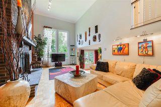 Photo 7: 12232 144 Avenue in Edmonton: Zone 27 House for sale : MLS®# E4212913