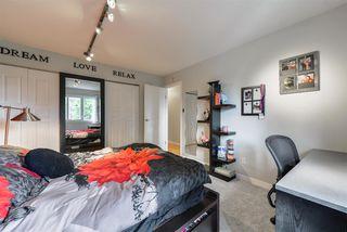 Photo 24: 12232 144 Avenue in Edmonton: Zone 27 House for sale : MLS®# E4212913