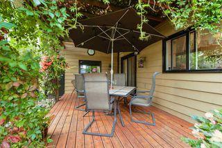 Photo 43: 12232 144 Avenue in Edmonton: Zone 27 House for sale : MLS®# E4212913