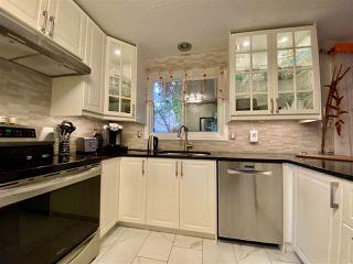 Photo 17: 12232 144 Avenue in Edmonton: Zone 27 House for sale : MLS®# E4212913