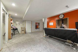 Photo 37: 12232 144 Avenue in Edmonton: Zone 27 House for sale : MLS®# E4212913
