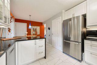 Photo 15: 12232 144 Avenue in Edmonton: Zone 27 House for sale : MLS®# E4212913
