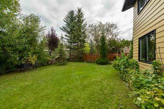 Photo 45: 12232 144 Avenue in Edmonton: Zone 27 House for sale : MLS®# E4212913