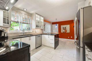 Photo 13: 12232 144 Avenue in Edmonton: Zone 27 House for sale : MLS®# E4212913