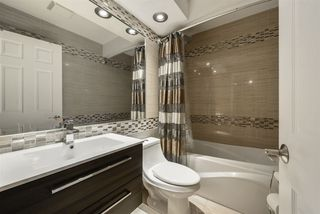 Photo 27: 12232 144 Avenue in Edmonton: Zone 27 House for sale : MLS®# E4212913