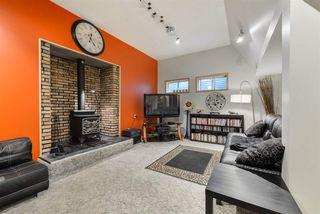Photo 35: 12232 144 Avenue in Edmonton: Zone 27 House for sale : MLS®# E4212913