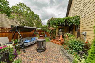 Photo 41: 12232 144 Avenue in Edmonton: Zone 27 House for sale : MLS®# E4212913