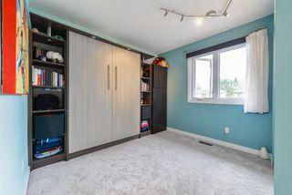 Photo 25: 12232 144 Avenue in Edmonton: Zone 27 House for sale : MLS®# E4212913