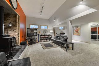 Photo 33: 12232 144 Avenue in Edmonton: Zone 27 House for sale : MLS®# E4212913