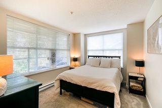 "Photo 14: 323 10707 139 Street in Surrey: Whalley Condo for sale in ""Aura II"" (North Surrey)  : MLS®# R2494782"