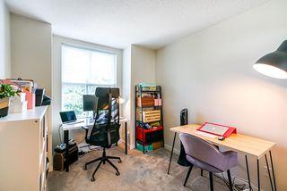 "Photo 17: 323 10707 139 Street in Surrey: Whalley Condo for sale in ""Aura II"" (North Surrey)  : MLS®# R2494782"