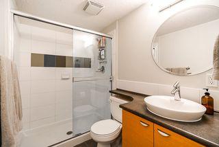 "Photo 16: 323 10707 139 Street in Surrey: Whalley Condo for sale in ""Aura II"" (North Surrey)  : MLS®# R2494782"