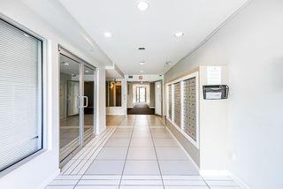 "Photo 4: 323 10707 139 Street in Surrey: Whalley Condo for sale in ""Aura II"" (North Surrey)  : MLS®# R2494782"