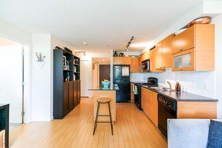 "Photo 12: 323 10707 139 Street in Surrey: Whalley Condo for sale in ""Aura II"" (North Surrey)  : MLS®# R2494782"