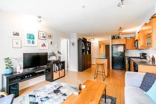 "Photo 8: 323 10707 139 Street in Surrey: Whalley Condo for sale in ""Aura II"" (North Surrey)  : MLS®# R2494782"