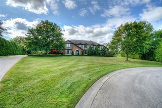Photo 1: 2639 JENEDERE Court in London: South AA Residential for sale (South)  : MLS®# 40027857