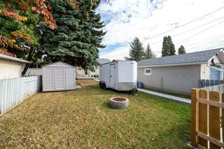 Photo 37: 12816 89 Street in Edmonton: Zone 02 House for sale : MLS®# E4216587