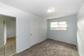 Photo 25: 12816 89 Street in Edmonton: Zone 02 House for sale : MLS®# E4216587