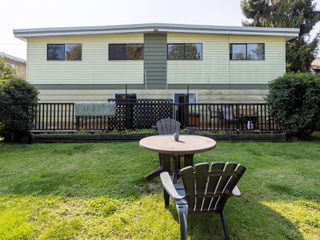 Photo 9: 2190 Weiler Ave in : Si Sidney South-West Full Duplex for sale (Sidney)  : MLS®# 857477