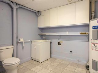 Photo 28: 2190 Weiler Ave in : Si Sidney South-West Full Duplex for sale (Sidney)  : MLS®# 857477