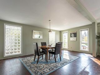 Photo 11: 2190 Weiler Ave in : Si Sidney South-West Full Duplex for sale (Sidney)  : MLS®# 857477