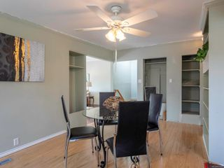 Photo 12: 2190 Weiler Ave in : Si Sidney South-West Full Duplex for sale (Sidney)  : MLS®# 857477