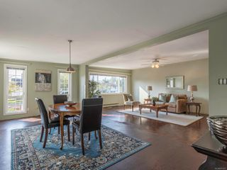 Photo 4: 2190 Weiler Ave in : Si Sidney South-West Full Duplex for sale (Sidney)  : MLS®# 857477
