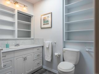 Photo 13: 2190 Weiler Ave in : Si Sidney South-West Full Duplex for sale (Sidney)  : MLS®# 857477