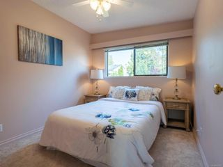 Photo 15: 2190 Weiler Ave in : Si Sidney South-West Full Duplex for sale (Sidney)  : MLS®# 857477