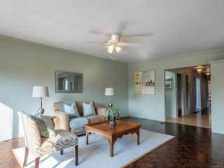 Photo 10: 2190 Weiler Ave in : Si Sidney South-West Full Duplex for sale (Sidney)  : MLS®# 857477