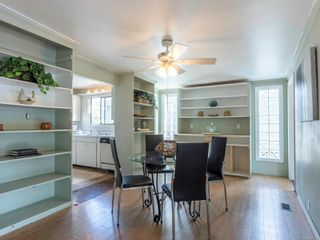 Photo 5: 2190 Weiler Ave in : Si Sidney South-West Full Duplex for sale (Sidney)  : MLS®# 857477