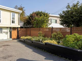 Photo 18: 2190 Weiler Ave in : Si Sidney South-West Full Duplex for sale (Sidney)  : MLS®# 857477