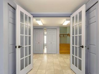 Photo 14: 2190 Weiler Ave in : Si Sidney South-West Full Duplex for sale (Sidney)  : MLS®# 857477