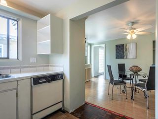 Photo 20: 2190 Weiler Ave in : Si Sidney South-West Full Duplex for sale (Sidney)  : MLS®# 857477