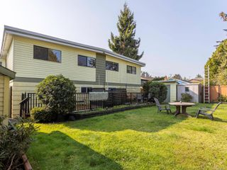 Photo 29: 2190 Weiler Ave in : Si Sidney South-West Full Duplex for sale (Sidney)  : MLS®# 857477