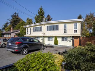 Photo 16: 2190 Weiler Ave in : Si Sidney South-West Full Duplex for sale (Sidney)  : MLS®# 857477
