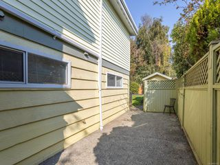 Photo 24: 2190 Weiler Ave in : Si Sidney South-West Full Duplex for sale (Sidney)  : MLS®# 857477