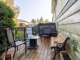 Photo 27: 2190 Weiler Ave in : Si Sidney South-West Full Duplex for sale (Sidney)  : MLS®# 857477