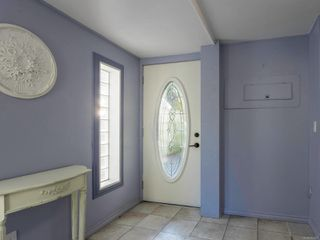 Photo 19: 2190 Weiler Ave in : Si Sidney South-West Full Duplex for sale (Sidney)  : MLS®# 857477